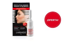 Laxh-regalo-efecto-lifting-inmediato-larimide